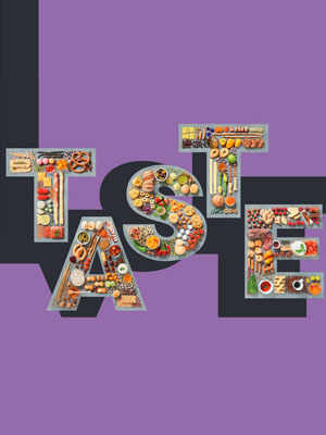 Pitti Taste 13: The Food Lifestyle Salon is Back to Florence